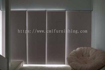 blackout-panel-blinds