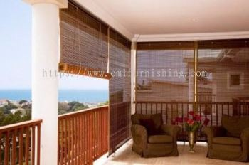 outdoor-bamboo-blinds