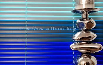 aluminium-venetian-blinds 9