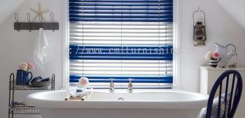 aluminium-venetian-blinds-4