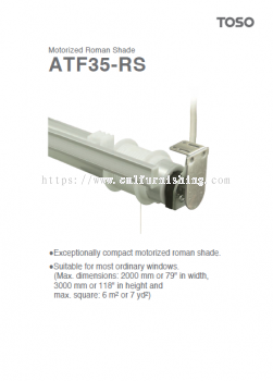 toso-motorized-roman-shade-atf35-rs