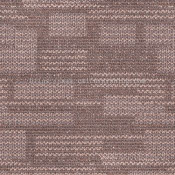 3mm-korea-square-vinyl-flooring-RC105-Flat Type-Red Purple