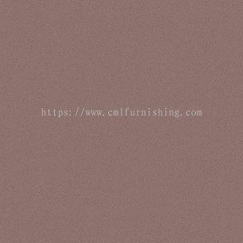 3mm-korea-square-vinyl-flooring-RS251-Wild Send-Purple