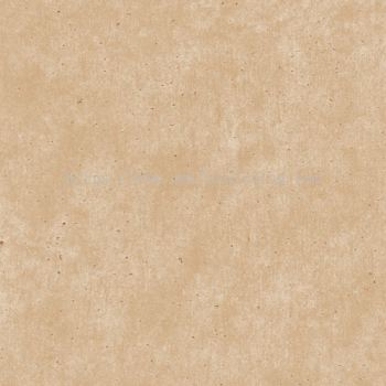 3mm-korea-square-vinyl-flooring-RS301-Noble Stone-Beige Brown