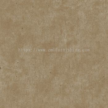 3mm-korea-square-vinyl-flooring-RS302-Noble Stone-Dark Brown