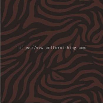 3mm-korea-square-vinyl-tiles-RZ242