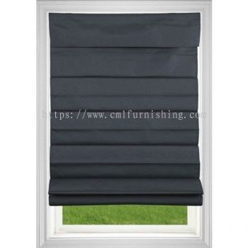 toso-japanese-roman-shade-detachable-tape-easy-remove-blinds-one-touch-system 7
