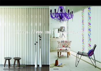 living-toso-japanese-dual-seez-laser-cut-vertical-blinds 2