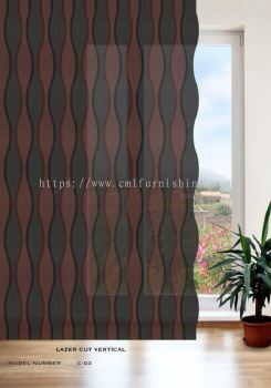 toso-japanese-dual-seez-laser-cut-vertical-blinds 5