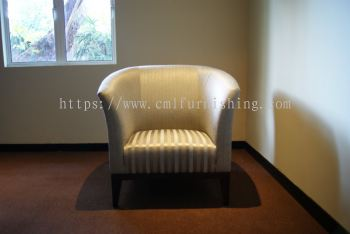 Sofa Chair 1 seater