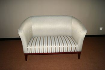 Sofa Chair 2 seater
