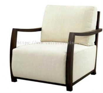 Designer Arm Chair