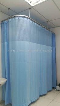 hospital-curtain 31