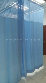hospital-curtain 32