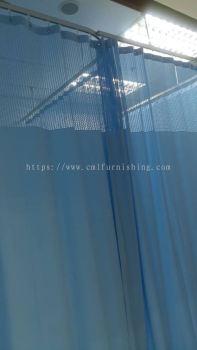 hospital-curtain 33