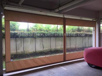 carports-outdoor-roller-blinds 1