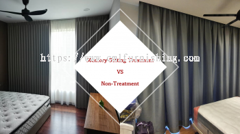 setting-treatment-curtain