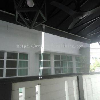 back-yard-outdoor-roller-blinds 1