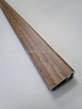 PVC Flooring END Bolder - Dark Maple ( E8-1023 )