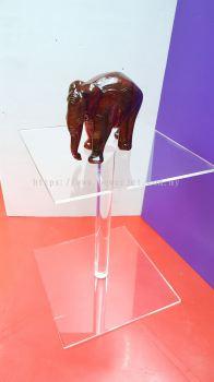 Acrylic Display