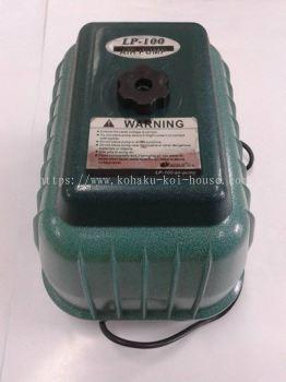 Resun Air pump