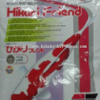 Hikari Friend 10 kg