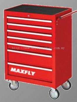MFY-807