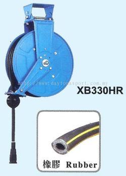 XB330HR