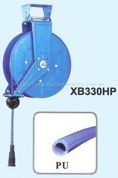 XB330HP
