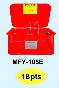 MFY-105E