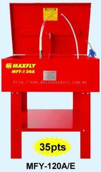 MFY-120A/E
