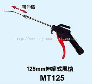 MT125