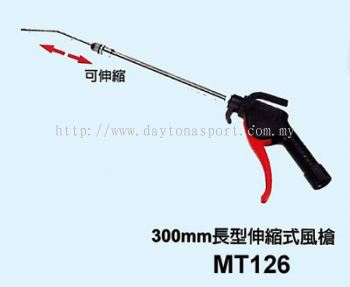 MT126