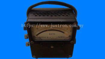 Weston Instrument
