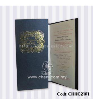 CHHC2101