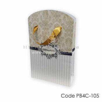 PB4C-105