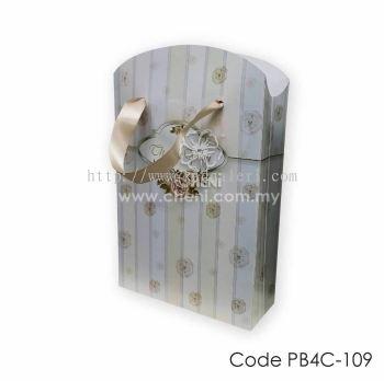 PB4C-109