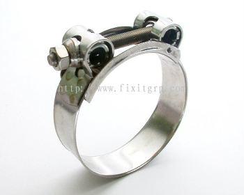 superior clamps