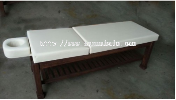 MASSAGE BED P13-WPSP12