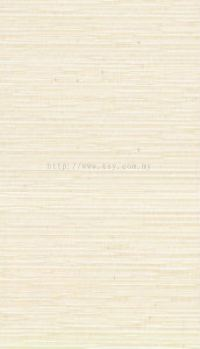 YODEN CHAMPAGNE 86135