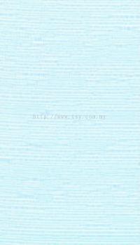 YODEN SKY BLUE 86137