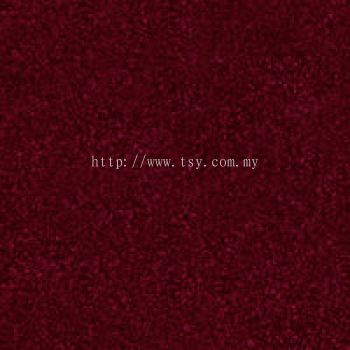 7306 CHERRY RED