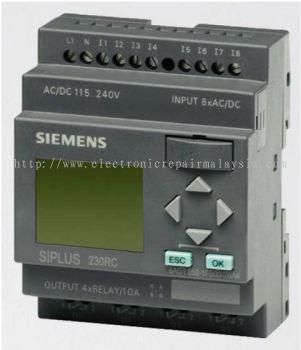 Repair Siemens 6SN11231AA000GA Selangor, Johor, KL, Perak, Penang, Negeri Sembilan, Melaka, Pahang