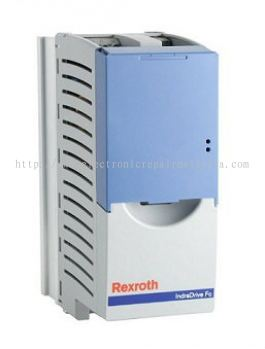 REPAIR BOSCH REXROTH INVERTER EFC3600 Malaysia, Indonesia, Singapore, Thailand