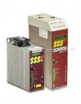 REPAIR MOOG BRUSHLESS SERVO DRIVE DS2000 XP Malaysia, Indonesia, Singapore, Thailand