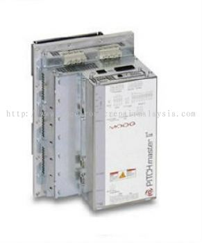 REPAIR MOOG BRUSHLESS SERVO DRIVE DS2000 Malaysia, Indonesia, Singapore, Thailand