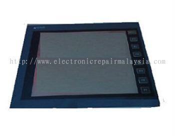 PWS6600S-N LCD TOUCH SCREEN HITECH REPAIR Malaysia, Selangor, Johor, KL, P. Pinang, Perak, Pahang, Negeri Sembilan, Melaka, Sarawak, Sabah, Malaysia, Indonesia, Singapore, Thailand