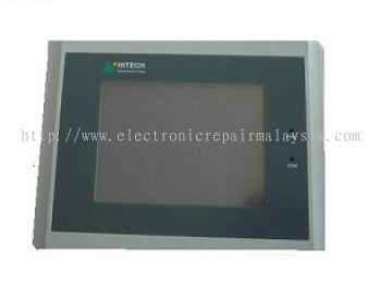 PWS6A00T-P LCD TOUCH SCREEN HITECH REPAIR Malaysia, Selangor, Johor, KL, P. Pinang, Perak, Pahang, Negeri Sembilan, Melaka, Sarawak, Sabah, Malaysia, Indonesia, Singapore, Thailand