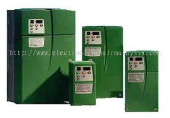 REPAIR CONTROL TECHNIQUES COMMANDER SE2D200075 SE2D200150 Malaysia, Indonesia, Singapore, Thailand