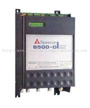 6500-D DC CONTROLLER TECO SPEECON REPAIR Malaysia, Selangor, Johor, KL, P. Pinang, Perak, Pahang, Negeri Sembilan, Melaka, Sarawak, Sabah, Malaysia, Indonesia, Singapore, Thailand